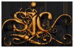 sjc logo