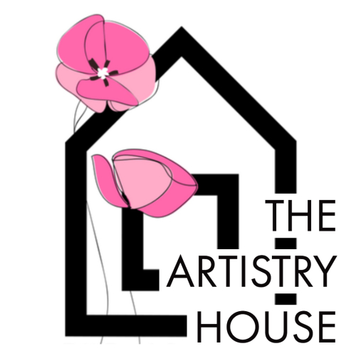 The Artistry House