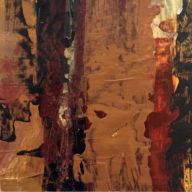 Raul De La Torre Paintings News