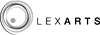 Lexarts