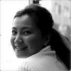 Yi S. Ellis profile photo square