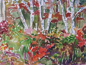 Birchtrees1