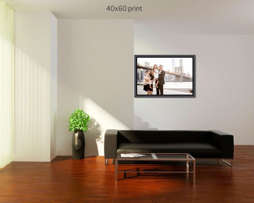 5 Things You Need to Start Doing In-Person Photography Sales