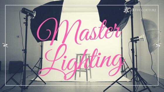 Master Lighting
