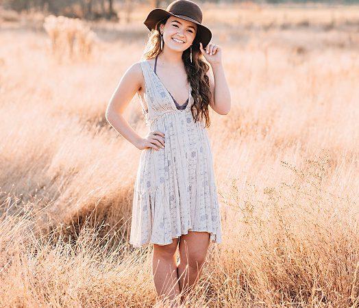 Senior-Session-Dress