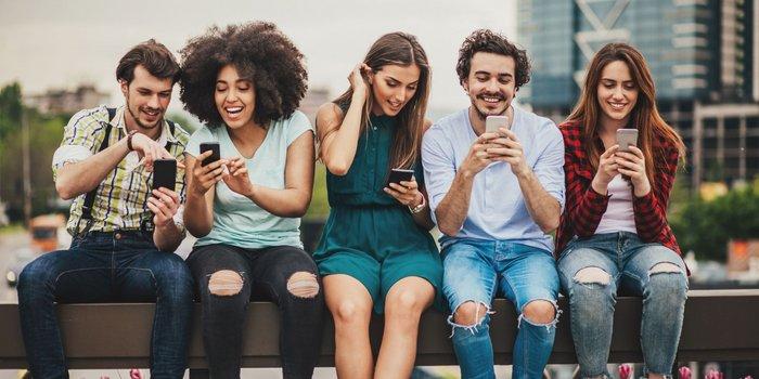 social-media-clients