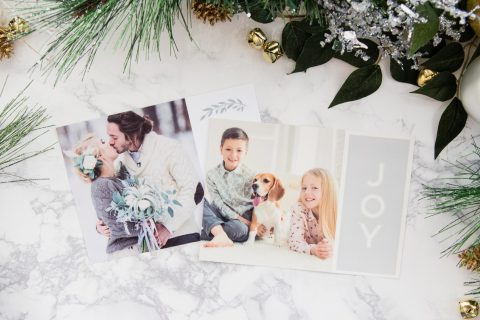 Holiday-Cards-2018