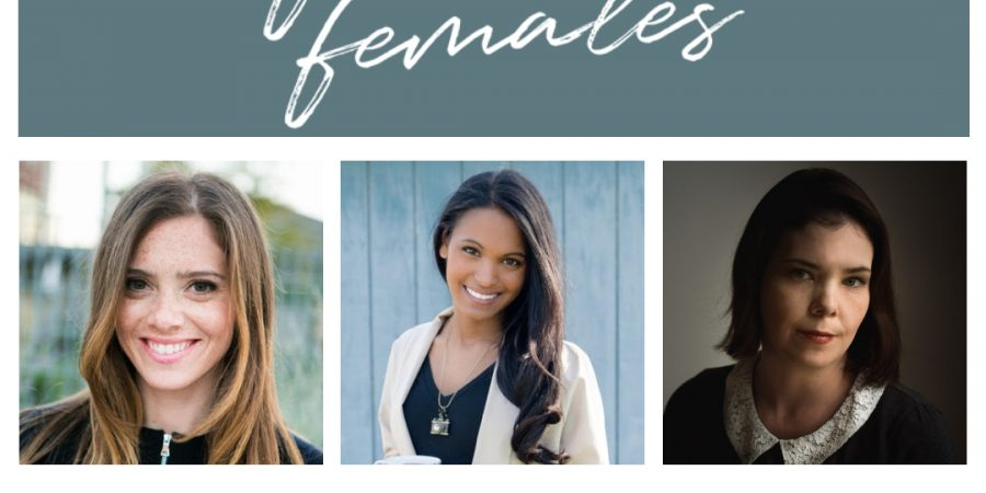 Fearless-Females-October-Finalists-1