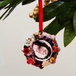 Artsy-Metal-Ornaments