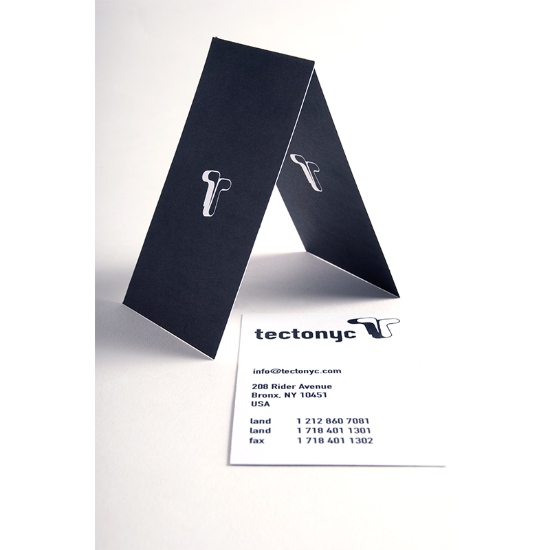 photo -+- brand art -+- tectonyc -+- 2007 -+- art -+- clinyc