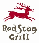 Red Stag Grill Asheville