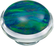 Image of Kameleon Deep Waters JewelPop View 1