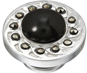 Image of Kameleon Ebony Elegance JewelPop View 1