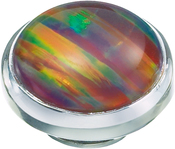 Image of Kameleon Aurora Borealis JewelPop View 1