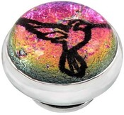 Image of Kameleon Hummingbird Shimmer JewelPop View 1