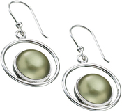 Image of Kameleon Around the Town Earrings View 1