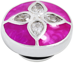 Image of Kameleon Azalea Jewelpop View 1