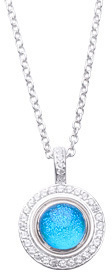 Image of Kameleon Sparkle & Shine Pendant View 1