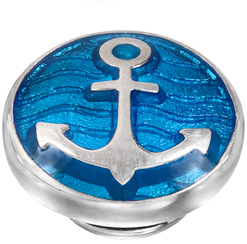 Image of Kameleon Anchors Away JewelPop View 1