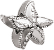 Image of Chamilia Starfish View 2