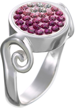 Image of Kameleon Signature Series Ring View 1