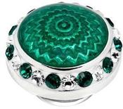Image of Kameleon Dazzle Me Emerald JewelPop View 1