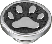 Image of Kameleon Puppy Paw JewelPop View 1