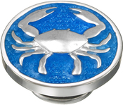 Image of Kameleon King Crab Blue JewelPop View 1