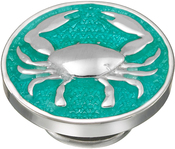 Image of Kameleon King Crab Green JewelPop View 1