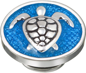 Image of Kameleon Myrtle The Turtle Blue JewelPop View 1