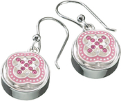 Image of Kameleon Pop Perfect Earrings View 1