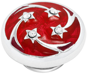 Image of Kameleon Star Struck Red JewelPop View 1