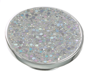 Image of Kameleon Shimmer JewelPop View 1