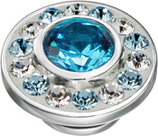 Image of Kameleon Aqua Burst JewelPop View 1