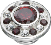 Image of Kameleon Crimson Burst JewelPop View 1