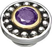 Image of Kameleon Celestial Violet JewelPop View 1