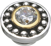 Image of Kameleon Celestial Diamond JewelPop View 1