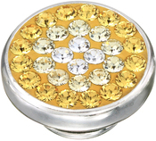 Image of Kameleon Sunflower Sparkle JewelPop View 1