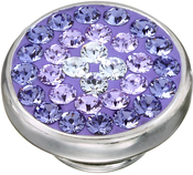 Image of Kameleon Periwinkle Sparkle JewelPop View 1