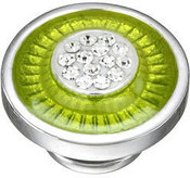 Image of Kameleon Lime Roulette JewelPop View 1