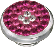 Image of Kameleon Pink Sparkle JewelPop View 1