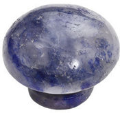 Image of Kameleon Blue Adventurine PopRock View 1