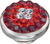 Image of Kameleon Scarlet Sparkle JewelPop View 1