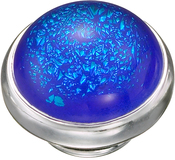 Image of Kameleon Aqua Fizz Dichro JewelPop View 1