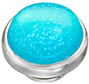 Image of Kameleon Hawaiian Fizz JewelPop View 1