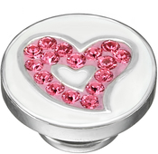 Image of Kameleon Hearts Delight LovePop Jewelpop View 1