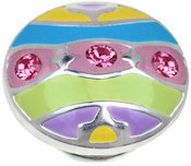 Image of Kameleon Easter Egg Sparkle JewelPop View 1