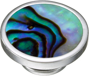 Image of Kameleon Ripples JewelPop View 1
