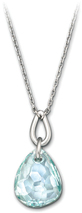 Image of Swarovski Paralelle Micro Light Azore DTL Pendant View 1