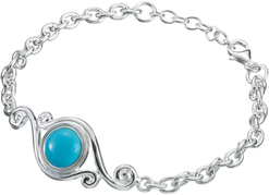 Image of Kameleon Seaside Bracelet View 1